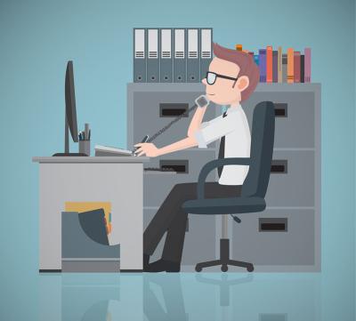 ¿Por qué necesito una centralita virtual para mi negocio?