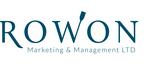 rowon-logo_opti