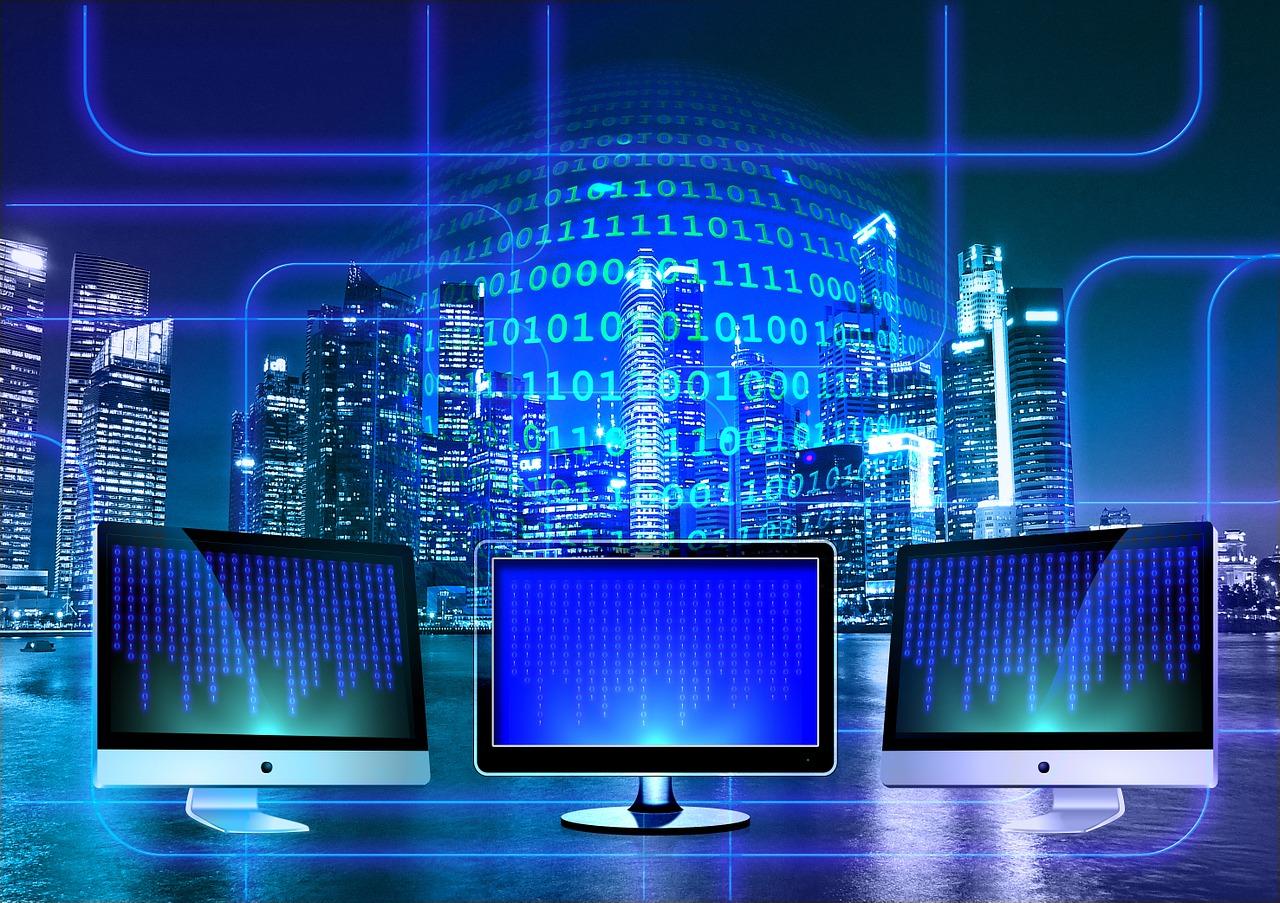 ¿Qué uso hacen las empresas del Big Data?