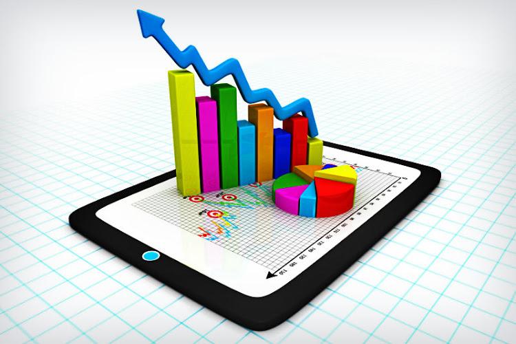 KPI para centralitas telefónicas: monitoriza las llamadas de tu empresa