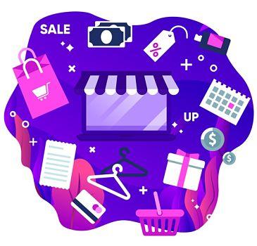 Marketplace: El mejor estilo para vender cualquier producto