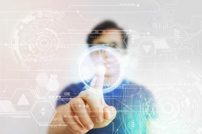 ¿Cómo sacar el máximo rendimiento al servicio de centralita telefónica virtual?