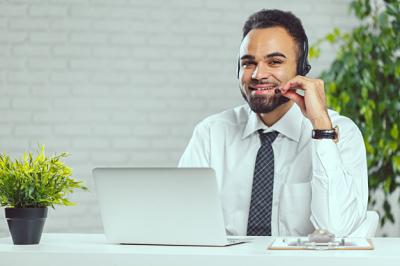 ¿En qué momento debes solicitar la ayuda de una centralita telefónica virtual?