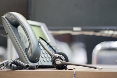 Descrubre las ventajas de la telefonía IP para las empresas